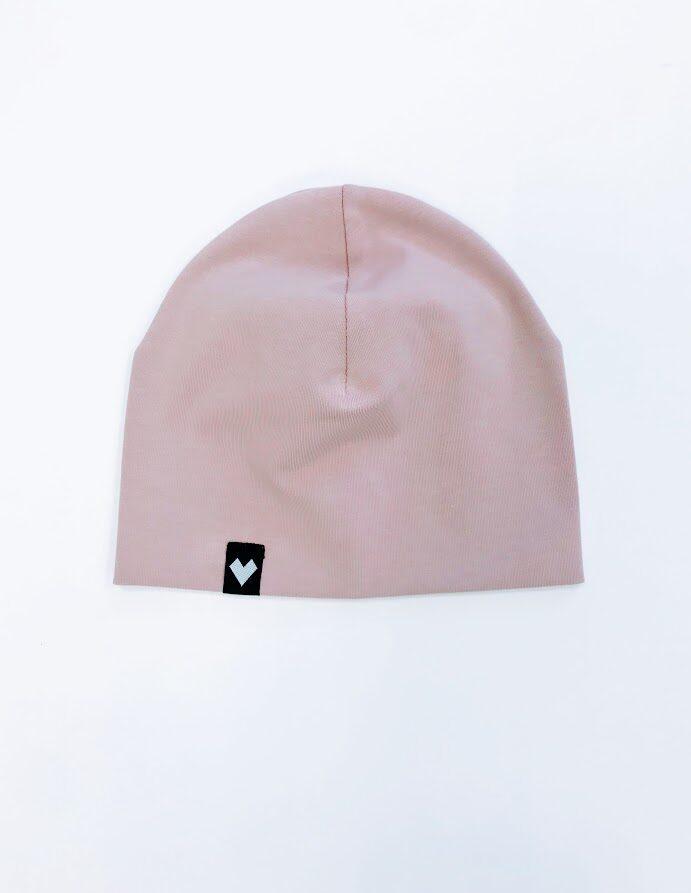 b i k s e s - dūmakaini rozā kods: B2012