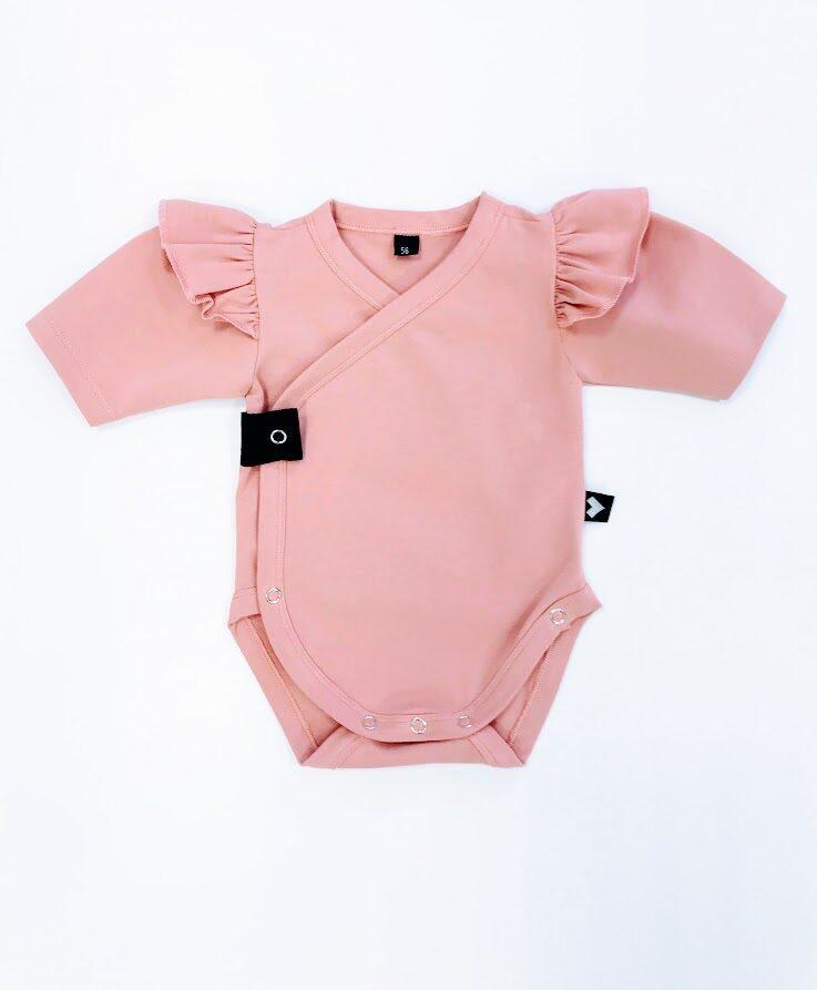 c e p u r e - rozā turban kods : T2008
