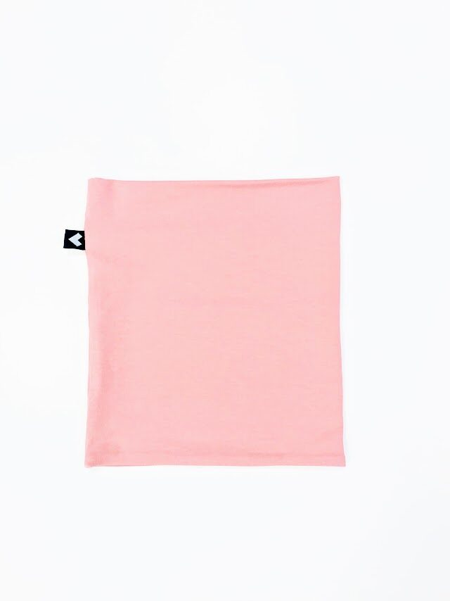 c e p u r e - lācītis/pelīte ( rozā ar oderi ) kods : CX292