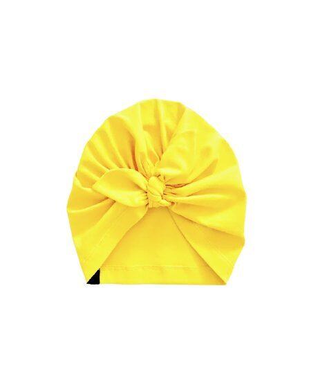 g a l v a s ~ r o t a / apses dzeltena kods : M2058