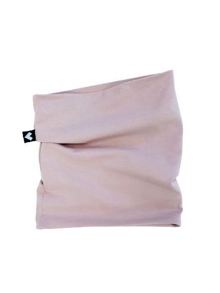 c e p u r e - dūmakaini rozā / ar oderi kods : C2017