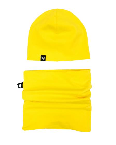 b i k s e s - apses dzeltenas kods: B2078