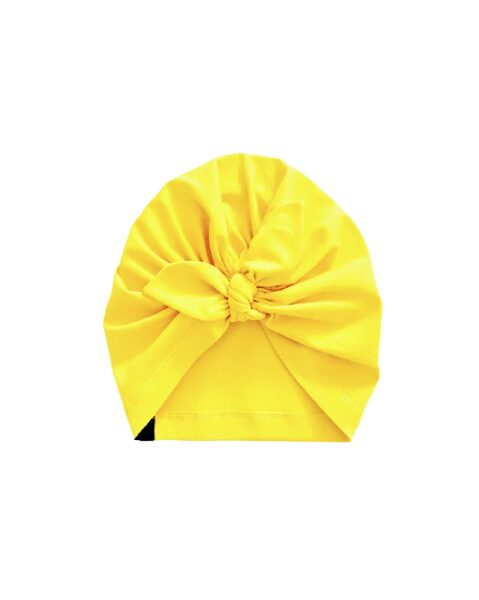c e p u r e - apses dzeltena / turban