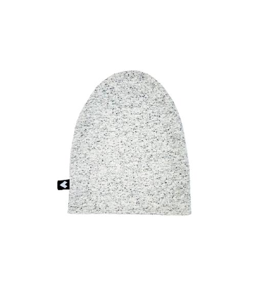 Cepures / beanie stila