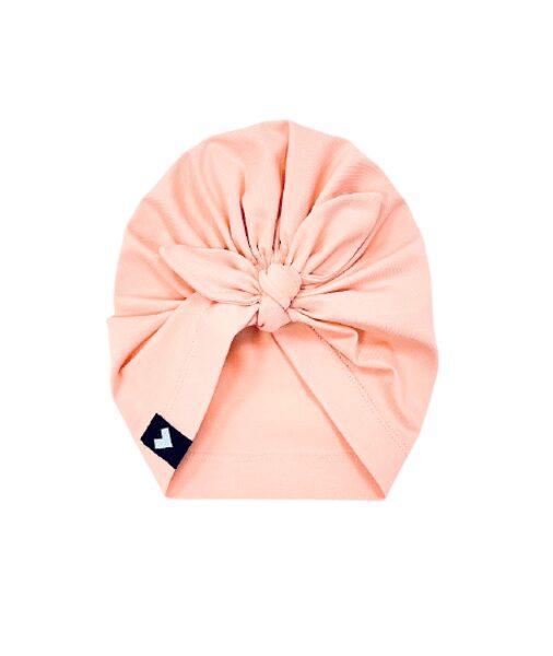 c e p u r e - bloom turban kods : CT21